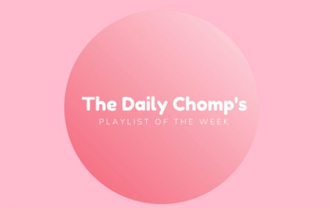 TDC's Playlist of the Week Vol. 32