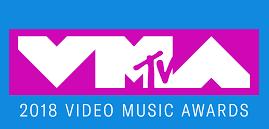 What Happened At The VMAs