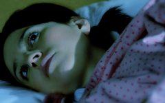 Awake in a Nightmare: The Conundrum of Sleep Paralysis