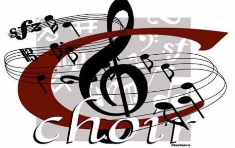 Greenwood Choir Gala and Auction!