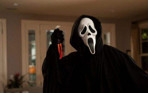 Greenwood's Favorite Halloween Movies