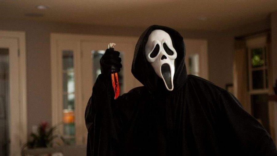 Greenwood%27s+Favorite+Halloween+Movies