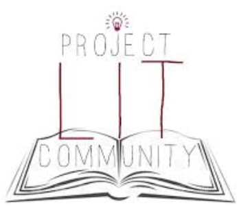Project Lit Comes to Bowling Green