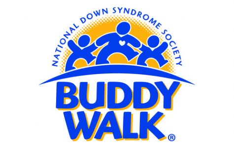 DSSKY's 20th Annual Buddy Walk is This Saturday