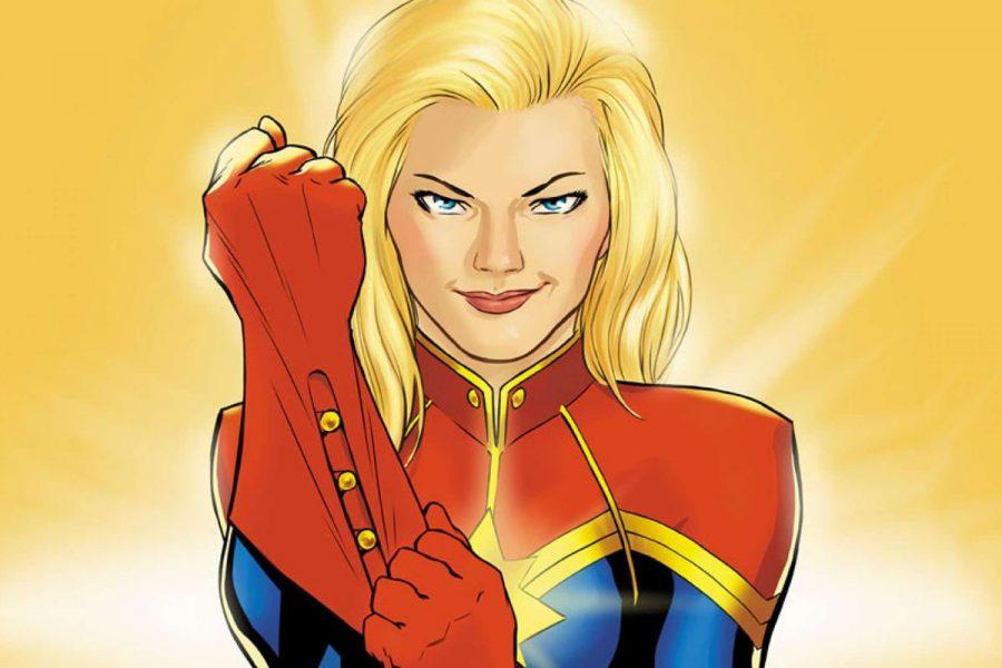 Captain+Marvel+First+Trailer+Has+Arrived%21