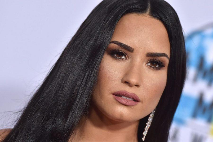 How is Demi Lovato Doing?