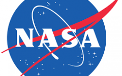 NASA Will Help Save Earth!
