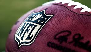 NFL Week 1 Reminds Us Why We Love Football