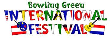 BG International Festival Celebrates Diversity
