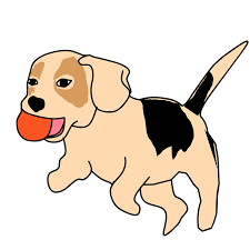 D1 Doggy Dash Occurring September 22, 2018