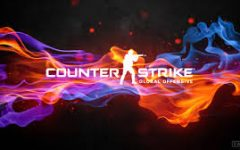 Counter Strike Stays True to its Roots