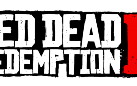 Will Red Dead Redemption 2 deliver?