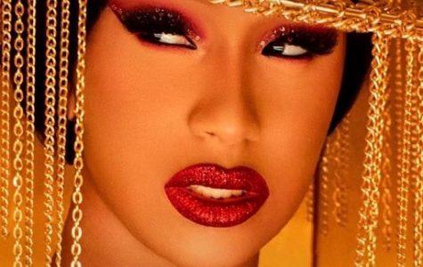 Cardi B Releases New Single