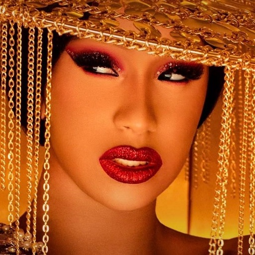 Cardi B Releases New Single