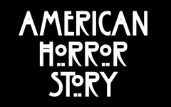 What Is American Horror Story And Why Is It So Disturbing?