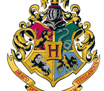 Hogwarts' Houses are Hogwash