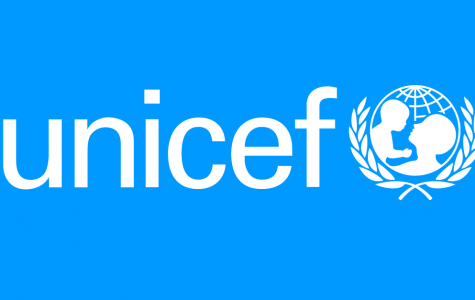 Donating to Unicef Results in Tasty Treats