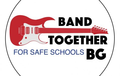 Band Together For Safer Schools