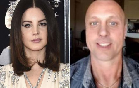 Lana Del Rey's Stalker Gets Charged With One Year In Prison