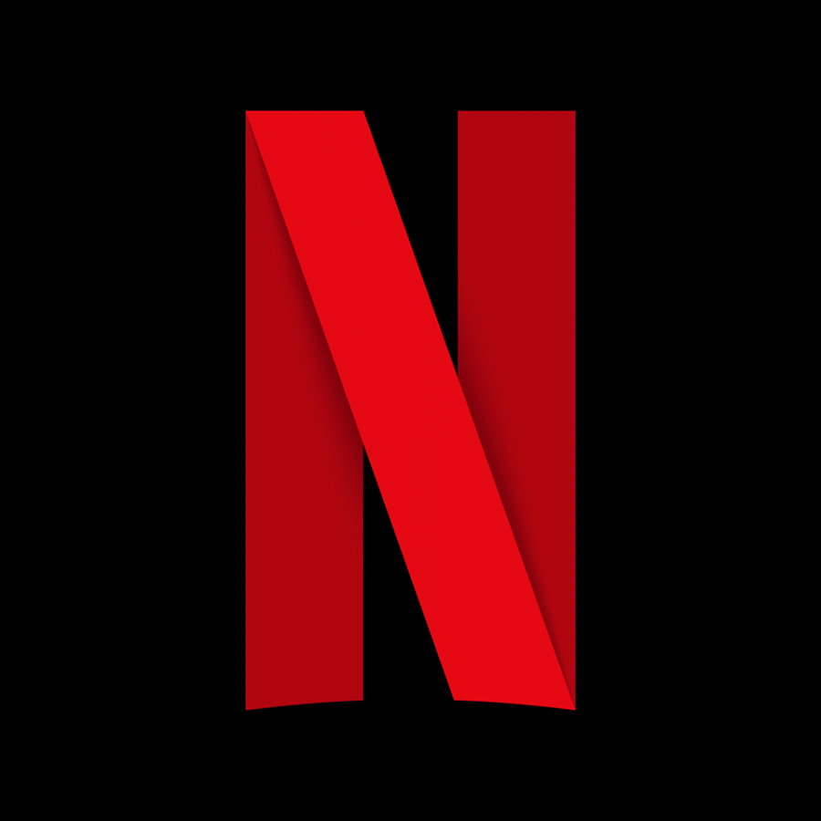 Netflix reveals the movies and shows that will be leaving and coming.