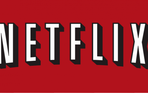 Netflix vs Hulu: Which Streaming Service is Worth the Cost?