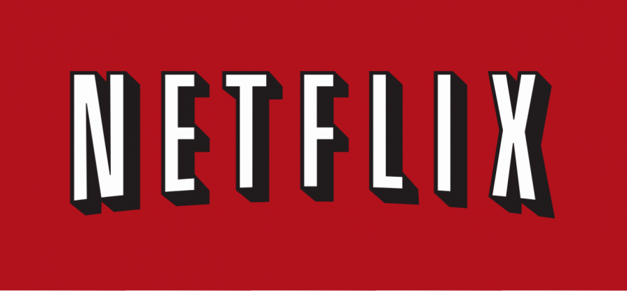 Netflix+vs+Hulu%3A+Which+Streaming+Service+is+Worth+the+Cost%3F