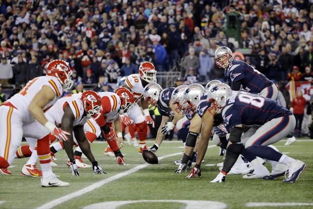 NFL+Week+6+Predictions