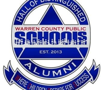 Nominations for the Hall of Distinguished Alumni