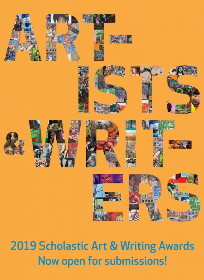 Scholastic+Art+%26+Writing+Awards+Welcome+Contestants