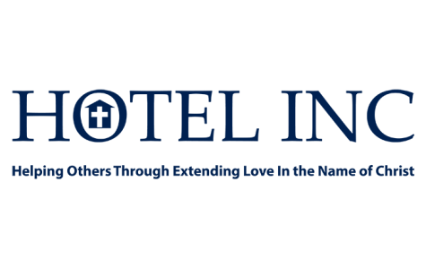 Hotel Inc Providing Resources for the Homeless