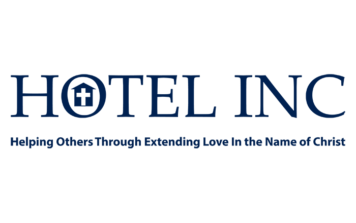 Hotel+Inc+Providing+Resources+for+the+Homeless