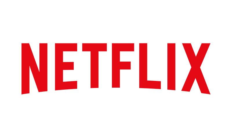 Greenwood%27s+Favorite+Netflix+TV+Show
