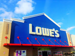 Lowe's Closing 51 Stores