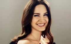 Who Is Lana Del Rey?
