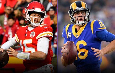 NFL Week 11 Predictions