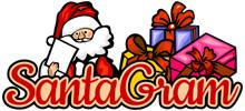 Santa Grams Coming Soon!