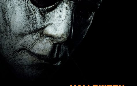 "The New ""Halloween"" Movie Review"
