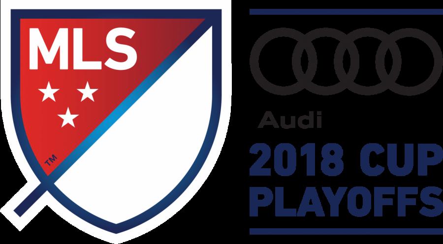 MLS+Cup+Final