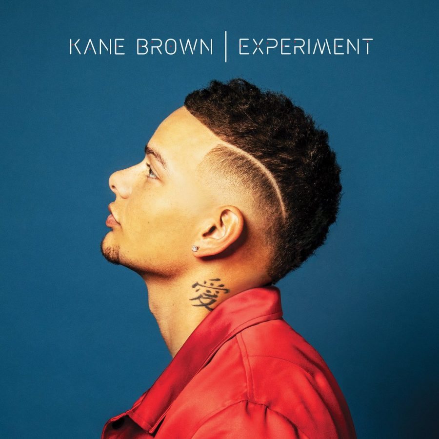 Kane+Brown+Song+%27Lose%27+Wins+for+The+Top+10+Country+Airplay+Chat