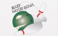 Alley Gators Unite!