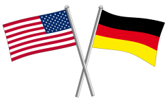 Greenwood's Opportunistic German American Partnership Program
