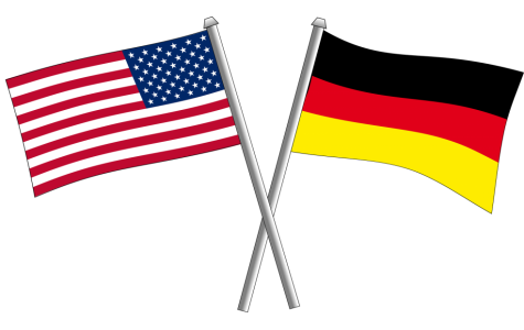 Greenwood's Opportunistic German American Partnership Program