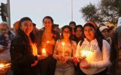 Solutions Elusive for School Shootings