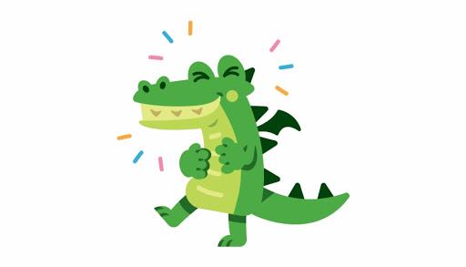 Gator Joke of the Day
