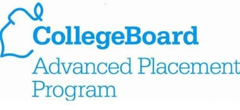 College Board Announces Changes to 2020 AP Exams