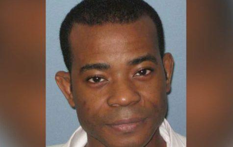Alabama Executes Nathaniel Woods Jr.