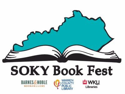 SOKY Book Fest Canceled Amid Coronavirus Fears