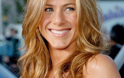 Ranking Jennifer Aniston's Movies
