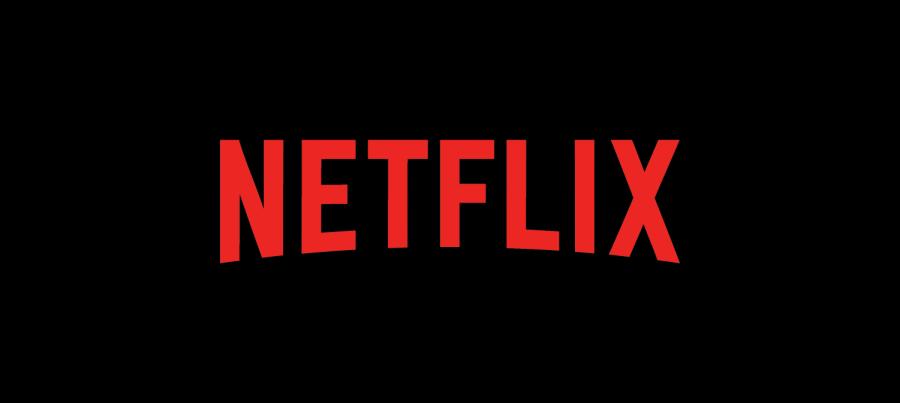 Netflix+New+Releases