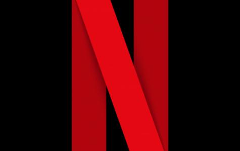 Netflix Recommendations for Quarantine